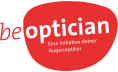 www.be-optician.de